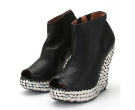 wicked wedge shoes