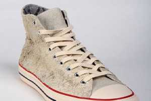 Monkey Around with these Nonnative Dweller Sneakers