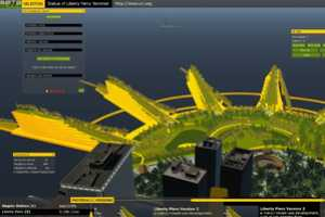 Betaville is an Online Game for Budding City Planners