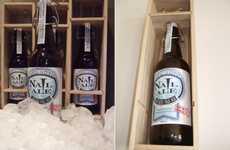 $800 Beers