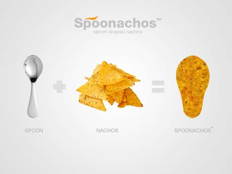 spoonachos by denis bostandzic
