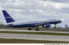 Legendary Tribute Planes