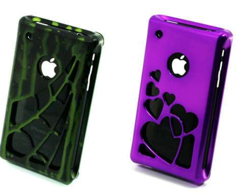 creative iphone cases