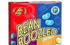 Doppelganger Jelly Beans