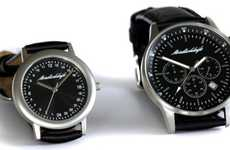 24 Hour Timepieces