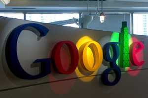 A Google Metropolis is Materializing in Silicon Valley