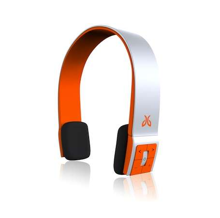 jaybird sportsband sb2
