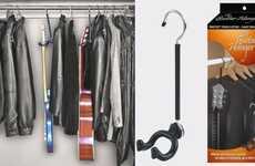 Rock n' Roll Hangers