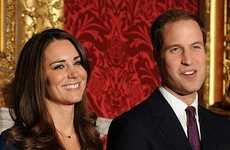 £5 Billion Royal Weddings