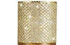 $130,000 Nail Polish