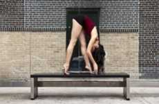 Flexible Femme Photography