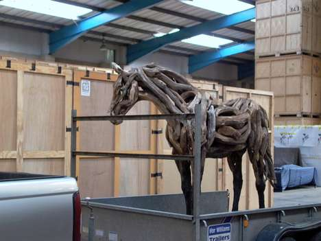 Heather Jansch