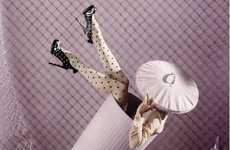 Astrological Fashion Photography