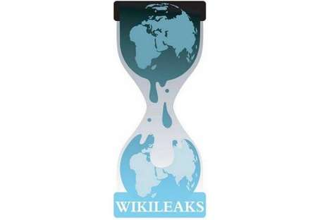avoid discussing wikileaks online