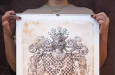 Medieval Calendars