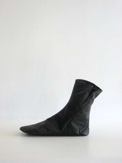 rachel comey leather socks