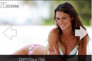 This FlipBoard App Sizzles in the Sports Illustrated Swimsuit Edition