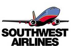 Viral Vacation Contests  - Tweet '12 Days of Luv' to Win $1000 Gift Cards with Southwest Airlines
