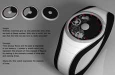 Carpe Diem Timepieces