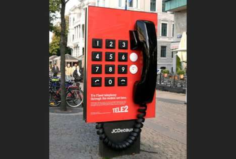 tele2 giant phone