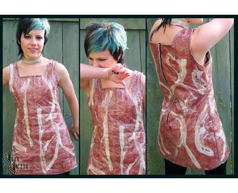 gifts for the bacon lover