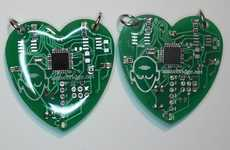 Circuit Board Accessories