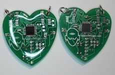 Circuit Board Accessories