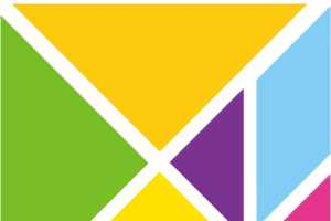 Tangrams For Teachers from Walls360 are a Great Learning Tool