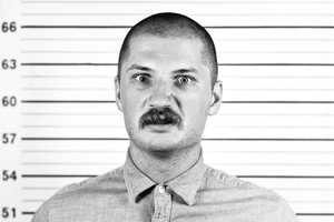 'Most Wanted' Moustache Calendar Celebrates Movember All Yea