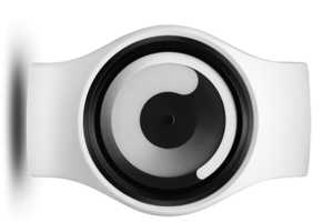 ZIIIRO Watches are Perfectly Suited for Intergalactic Travel