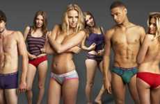 "Fair Trade Underwear - Pants to Poverty is a Hip Social Enterprise That Raises ""Underwearness"""