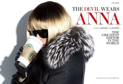 the devil wears anna