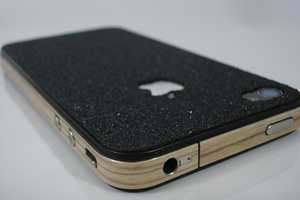 The SlickWraps Board Series of iPhone Covers is Awesome
