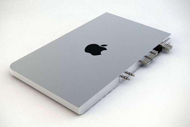 Apple Fanatic Docks