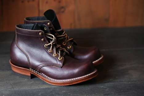 Viberg and take 5