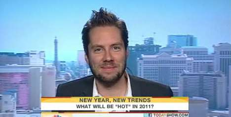 today show jeremy gutsche