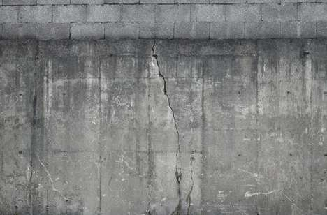 ConcreteWall