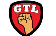Guidofied Promotions - MTV & Foursquare Team Up to Give You a Jersey Shore GTL Badge