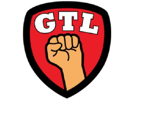 jersey shore gtl badge