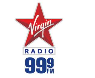 Virgin Radio: Jeremy Gutsche on Trends in 2011