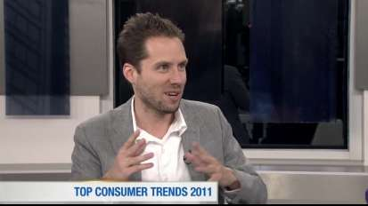 bnn jeremy gutsche business trends 2011