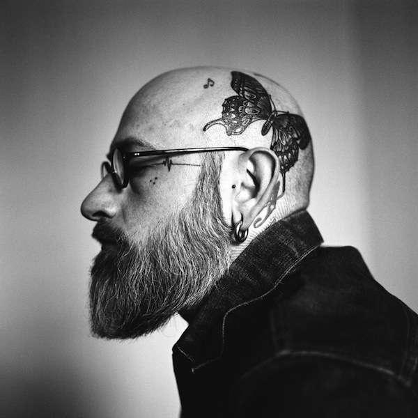 Ageless Tattootorials