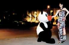 Panda Love Photography