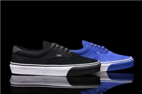 Vans World Track Pack