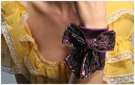 Wrist Wallets - Cuffs Couture Stylishly Keeps Valuables Safe Without a Bag