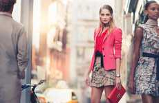 Chic City Campaigns