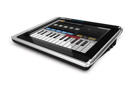 Ipad Music Makers - The StudioDock Pro Lets You Interface Your Music Gear With Any App