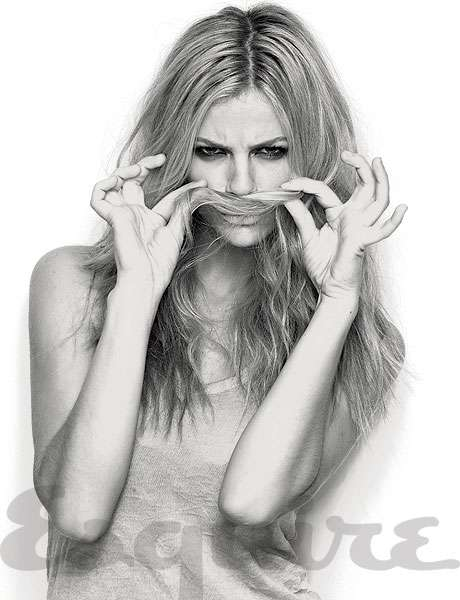 Brooklyn Decker Esquire