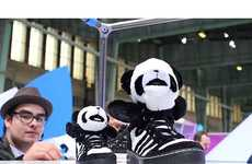 50 Fun Panda Innovations
