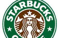 21 Starbucks Branding Moves - From Styrofoam Tummy Tucks to Unbranded Coffee Logos